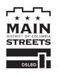 Visit Main Streets Home Page